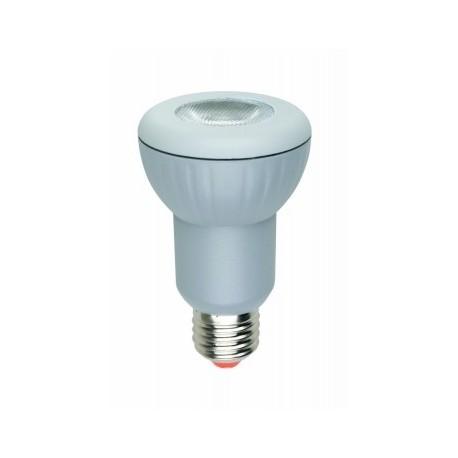 Ampoule LED E27 spot R63 S40z 230 Lumens 36° 3000k blanc chaud Jedi LT01640