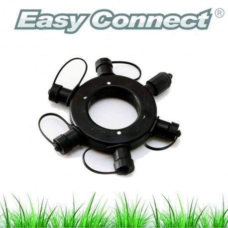 5Mm Prise Jack Connecteur C/âble Audio Fournitures pour Casque /Écouteur Microphone Noir ibasenice 10 Pcs 3 5Mm Prise Femelle /à Fil Nu Remplacement de Lextr/émit/é Ouverte 3
