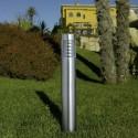 Borne Priap 80cm éco-énergie