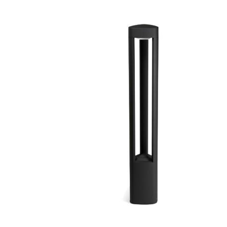 Borne Helion LED 80cm