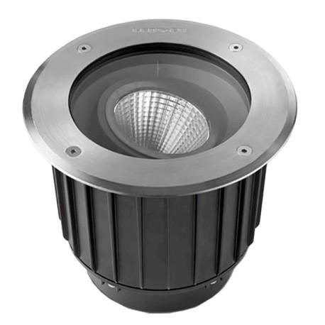 Encastré de sol LED orientable GEA 1040lm