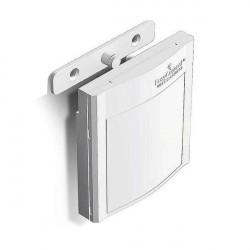 Interrupteur sans fil 1 à 4 zones pour luminaires Easy Connect