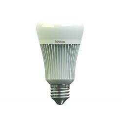 Ampoule led I whites A E27 806Lumens Verre 11 W Blanc Light Topps Jedi LT0127071