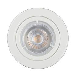 Jedi - 420238 - Performa Spot encastrable led technology