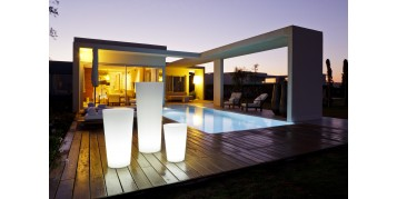Ampoules LED : quelques conseils pour votre éclairage « en couleurs »