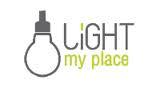 Light My place