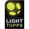 Light Topps