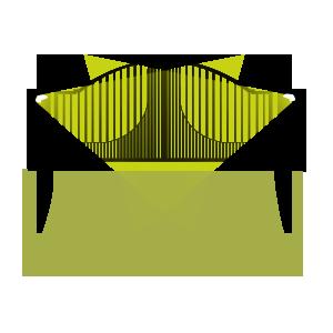 Conseil clairage portail avec applique exterieur for Eclairage exterieur de maison