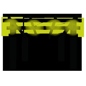 Conseil eclairage pergola avec guirlande lumineuse exterieur - Eclairage guirlande exterieur ...