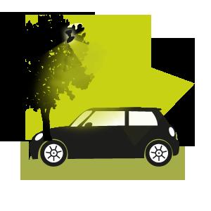 Conseil eclairage parking exterieur avec projecteurs for Norme eclairage parking exterieur