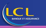 paiement securisé LCL