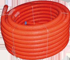 Fiche conseil installation pose c bles connecteurs - Gaine exterieure pour cable electrique ...