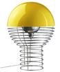 Lampe Light My Place