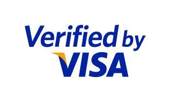 Paiement des luminaires par Visa