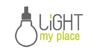 Logo Light My Place